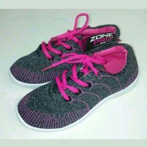 Zone Pro